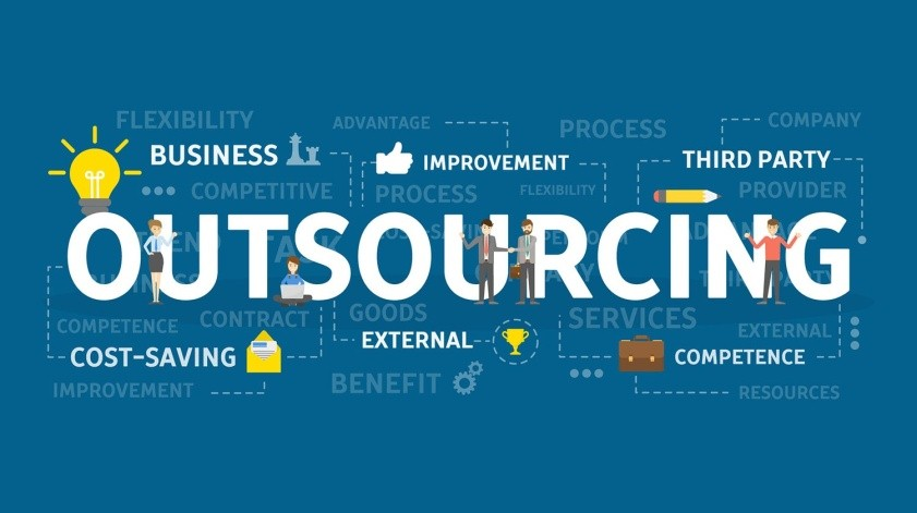 outsource-image-2