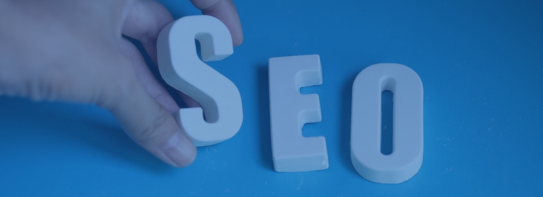 Importance of Title in SEO