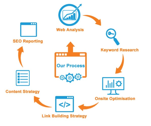 seo-business-needs