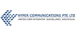 Hyper Communication